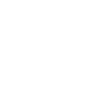The Trail Collective Pty Ltd - Specialist BMX Trail Design, Construction & Planning
